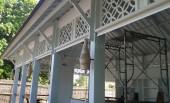 Blinds-Laut-Biru-Cafe-Lombok1