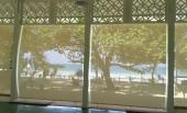 Blinds-Laut-Biru-Cafe-Lombok2