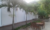 Blinds-Laut-Biru-Cafe-Lombok9