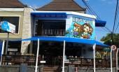 Blue-Cafe-Sanur1