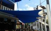 Blue-Cafe-Sanur10