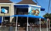 Blue-Cafe-Sanur11