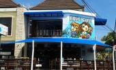 Blue-Cafe-Sanur12