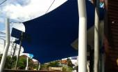 Blue-Cafe-Sanur2