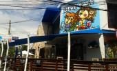 Blue-Cafe-Sanur3