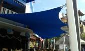 Blue-Cafe-Sanur4