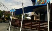 Blue-Cafe-Sanur5