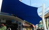 Blue-Cafe-Sanur6