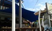 Blue-Cafe-Sanur7
