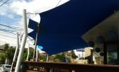 Blue-Cafe-Sanur8