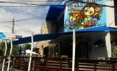 Blue-Cafe-Sanur9