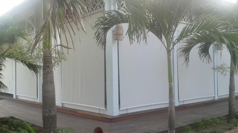 exterior-blinds