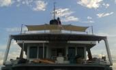 Salila-Boat-1