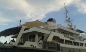 Salila-Boat-11