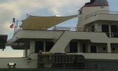 Salila-Boat-2