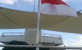 Salila-Boat-4