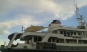 Salila-Boat-6