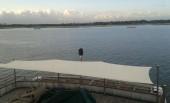 Salila-Boat-7