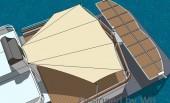 Salila-Boat-Design