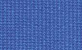 shade-cloth-aquamarine