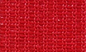 shade-cloth-color-red
